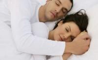 孕前测试一切正常,为什么夫妻不能怀孕?
