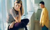 许多男人不愿意在中年时接受夫妻生活
