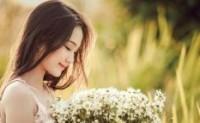 无论夫妻关系再好,也不要把这四件事给男人,女人必须明白