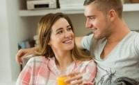夫妻生活不管有多吵,男人都不会对你说下面三句话,恭喜你嫁对了人