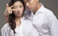 娱乐圈最干净的女演员,19年零丑闻不接吻,第一个吻给了丈夫