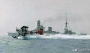 一个关于日本海军明星小泽一郎的趣闻