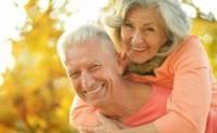 """老人如何过""""夫妻生活""""医生提醒保持3点钟,有益身心健康"""