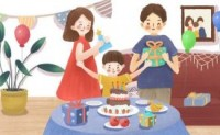 亲子关系不好,任何教育都是没有用的,教育孩子的前提是做好亲子关系
