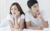 夫妻应该监视对方的手机吗?来自已婚妇女的深情忠告