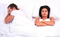 夫妻经常做这些事,可能会导致早衰,即使喜欢也会改变它