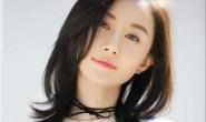 女星零绯闻在娱乐圈,俞鸿飞舒畅榜上