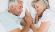 中老年人的夫妻生活,能坚持到多大岁数很多人都不敢想