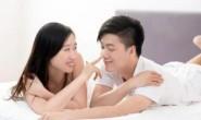 夫妻相处融洽,能做到这四点,婚姻就会越来越幸福!