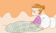 怀孕后,为什么有些孕妇没有怀孕反应,或者与这两点有关