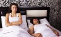 老公和老婆分床睡,想老公当老婆,怎么办?这三个女人的答案非常真实