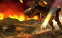 恐龙灭绝的真正原因,不可能是这个!