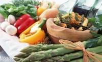 怀孕期间,有些食物适合孕妇定期食用,可以提高孕酮水平,加速毒素排出