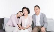 离婚后,亲戚们透露,这对夫妇非常爱他们的孩子,他们的公婆也对英宝很好