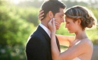 夫妻生活的关系怎么样也不能让丈夫做这些事情