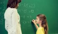 如何教育和引导儿童?学习启发教育