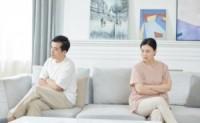 中年夫妇再婚,处理好这三种关系,同样可以收获美满的婚姻