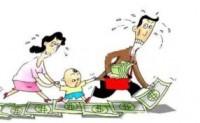 父母不妨看一看,教育孩子不仅要温文尔雅,要采取正确的教育方式