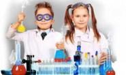 孩子教育创造力如何培养