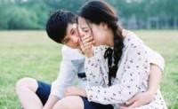 当丈夫和妻子在久别重逢时,女人想做什么?这位已婚妇女说了实话
