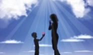 为什么夫妻离婚,女人除了爱,大多想要孩子,还有两个不可言说的目的