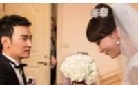 又一对名人夫妇在结婚6年后正式宣布离婚
