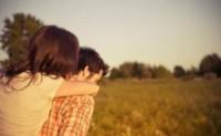 夫妻之间最好的关系,其实就是两个字,但很少有人真正懂