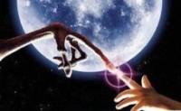 《剖析外星人》是真的还是假的?