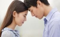 """在夫妻生活中,女人真正在乎的其实是""""这个"""",可惜很多男人都不懂"""