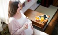 怀孕3个月前,孕妇对胎儿大脑发育吃什么要到适当的3种营养补充剂