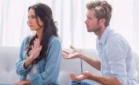 做了这四件事的夫妻,即使他们的关系很长久,也只能维持更长久的关系