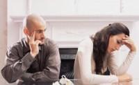 离婚后孩子的教育问题,婚外情的情感回到了家