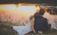 夫妻相处,最舒服的关系,其实这三个字,不能错