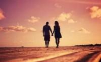 夫妻一生,不分享三样东西,没有爱情就可以,尤其是第三样