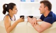 夫妻应该如何沟通