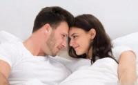夫妻之间常用的避孕方法有四种,第三种对女人更有害,你用哪一种