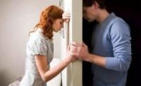 婚姻冲突的一大特征就是它是情绪化的,是非理性的