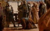古代最严厉的法官,为一只乌鸦报仇,判处陶燕窝死刑!