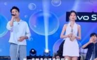 娱乐行业整改效果不明显,明星主持热度不受影响,湖南台湾成为众矢志的目标